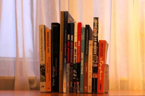 boeken_deel_2