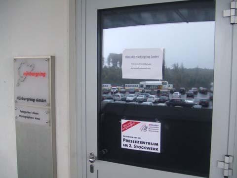 nurburgring_kantoor