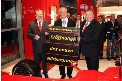 opening_nurburgring_480
