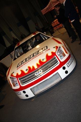racecarseries