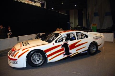 racecarseries_2