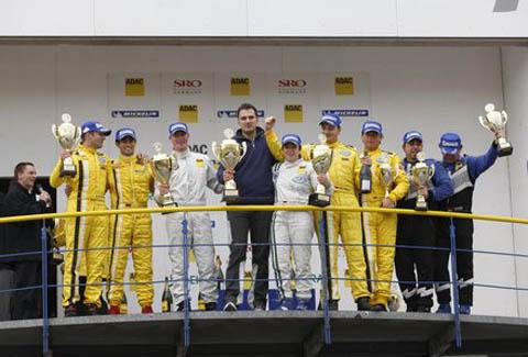 adac_gt_podium_09-2