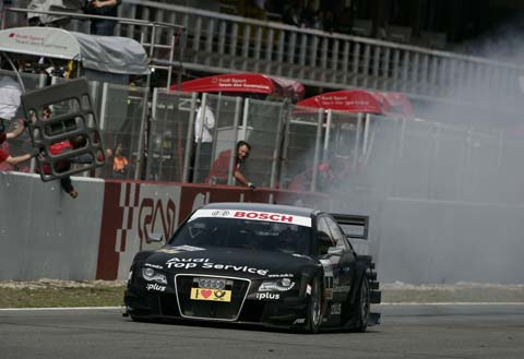dtm_bcn_timo_action