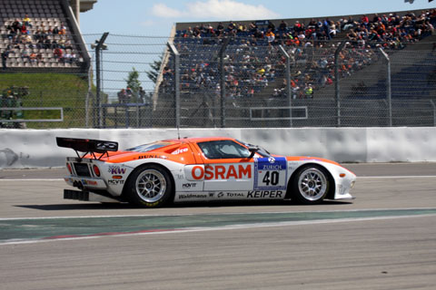 ford_gt3