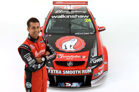 fabian_coulthard_2010