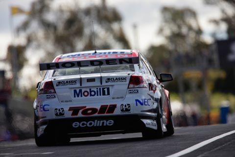holden_bathurst_2009