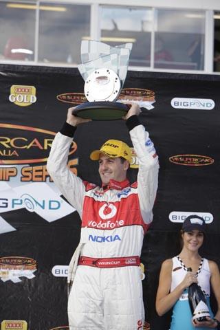 podium-rd04-45801