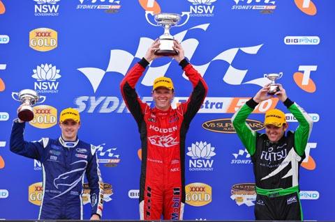 podium_sydney