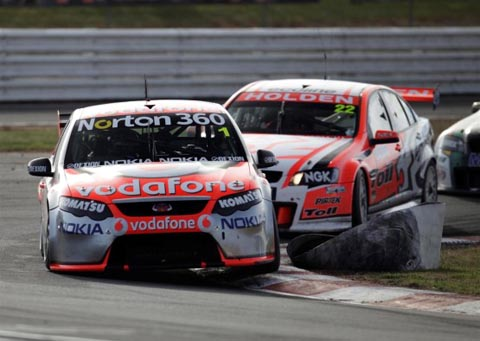 whincup_simmons_plains