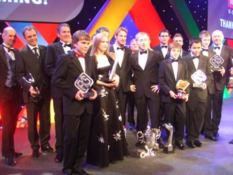 autosport_awards_10