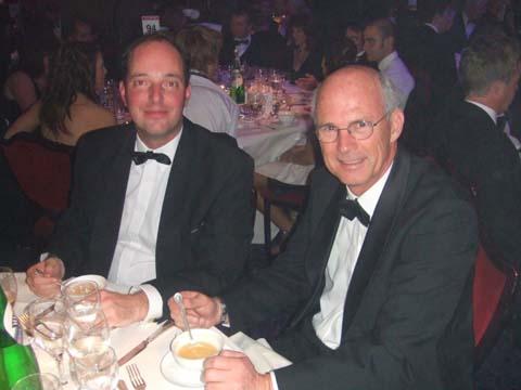autosport_awards_5