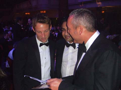 autosport_awards_6