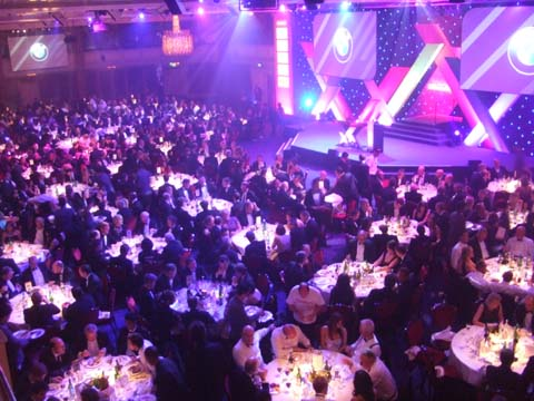 autosport_awards_8