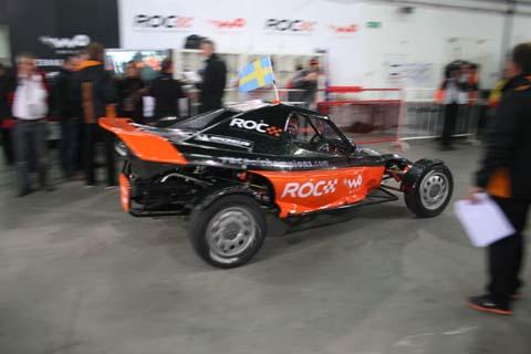 roc_ekstrom_finale