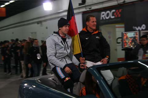 roc_teamgermany_parade