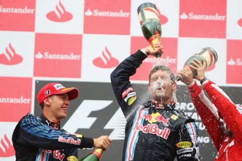 podium_champagne_2