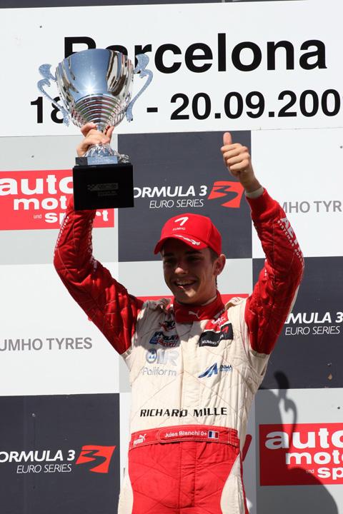 480_podium
