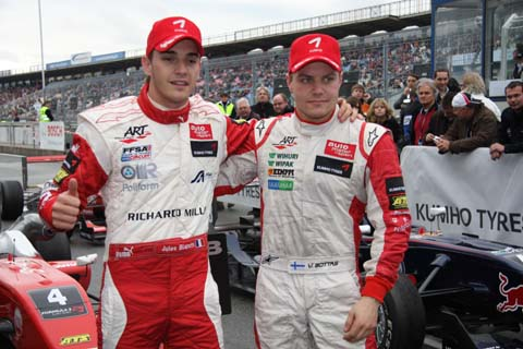 f3_hockenheim_finale_r2_art-duo