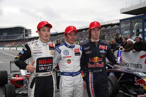 f3_hockenheim_finale_r2_top3