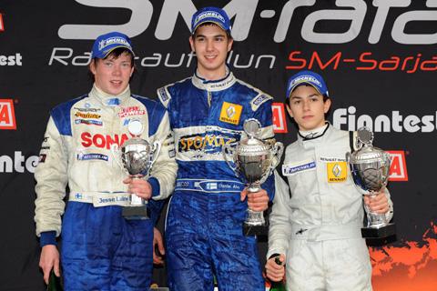 480_nec3_podium