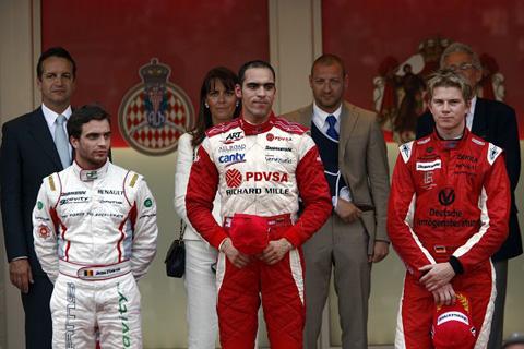 480_podium_gp2-series
