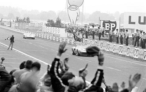 finish_le_mans_1969