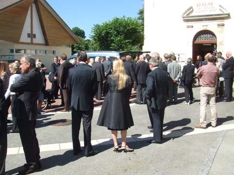 sage_begrafenis_bernard
