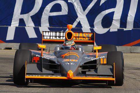 carpenter_vision_racing