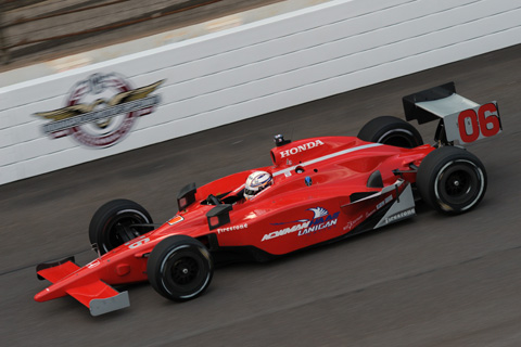 rd_indy_2009