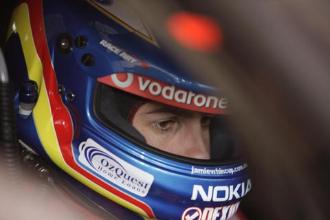 v8_supercars_whincup