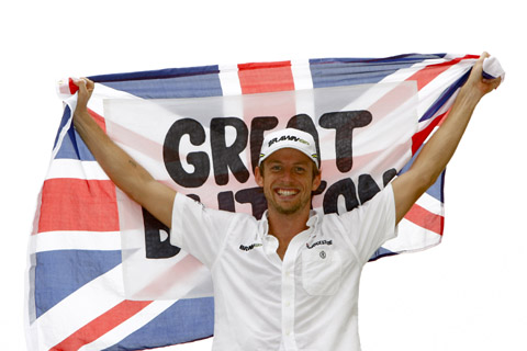 wk_jenson_button
