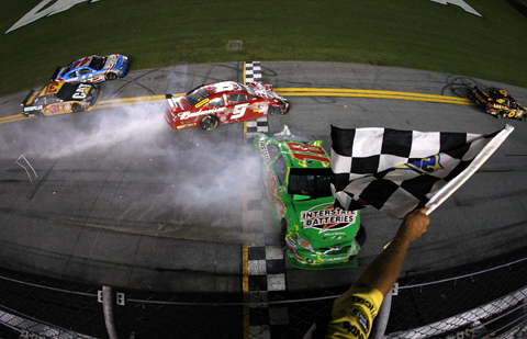 finish_kyle__busch