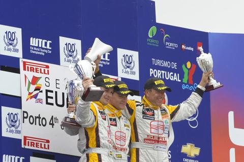 tim_podium_porto