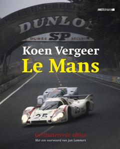 240_omslag_le_mans_boek