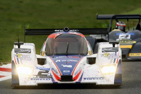winnende_lmp2_racing_box_lola