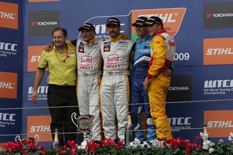wtcc_imola_r2_podium