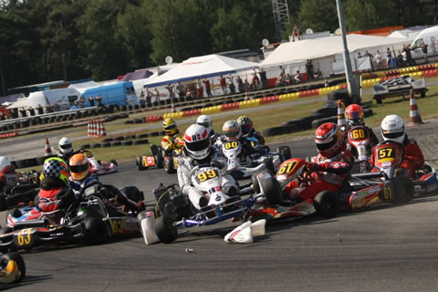 race_2