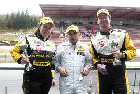480_podium1_1631