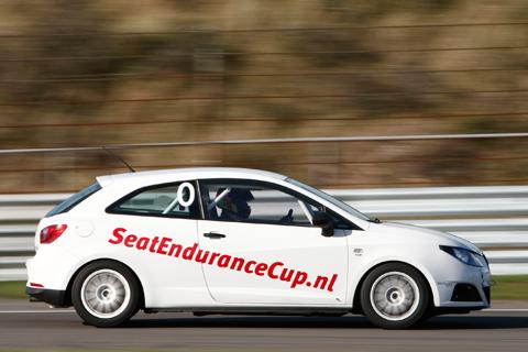480_seatendurancecup_8005