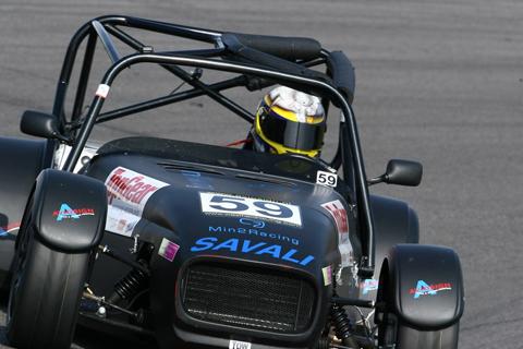 westfield_superraceweekend_2009