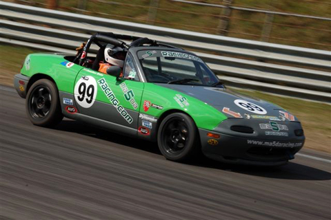 max5_racing