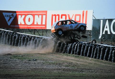 480_crash-paul-broos