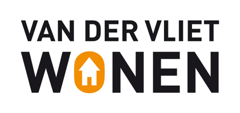 logo_vandervliet_wonen