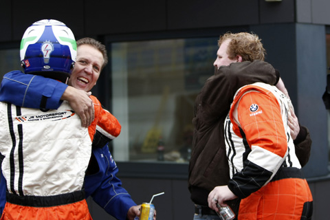 480_blijdschap_jr_motorspor