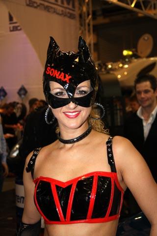 sonax_catwoman