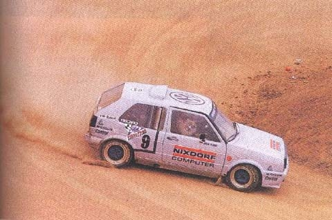 vw_golf_pikes_peak