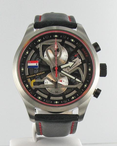 cpz_horloge