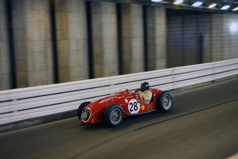 480_tunnel_738