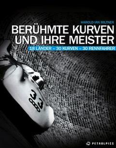 boek_miltner_240