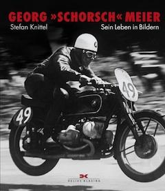 boek_schorsch_meier
